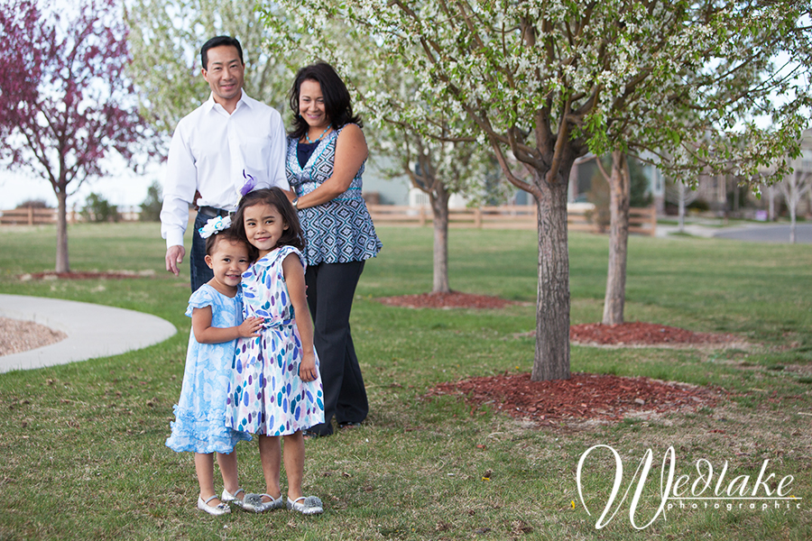 professional family photos arvada co