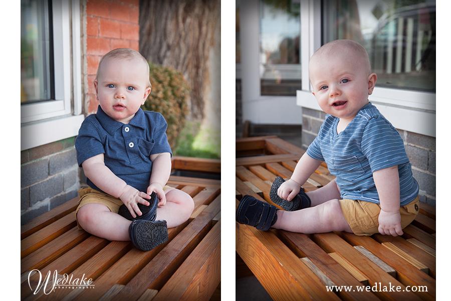 arvada ci baby photographer