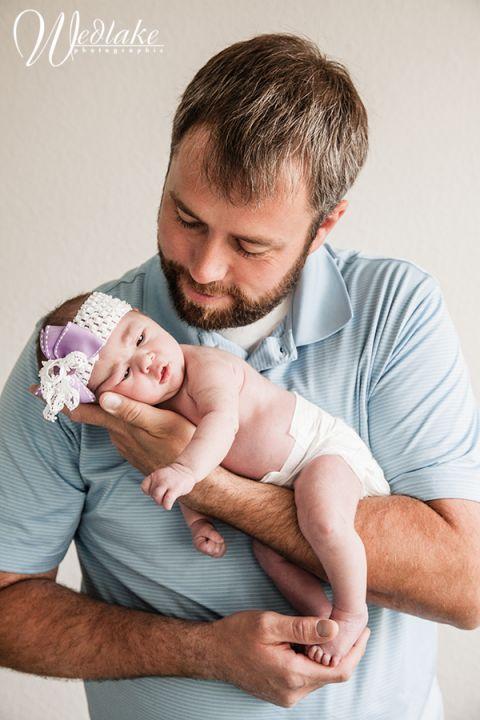 newborn photograpy denver