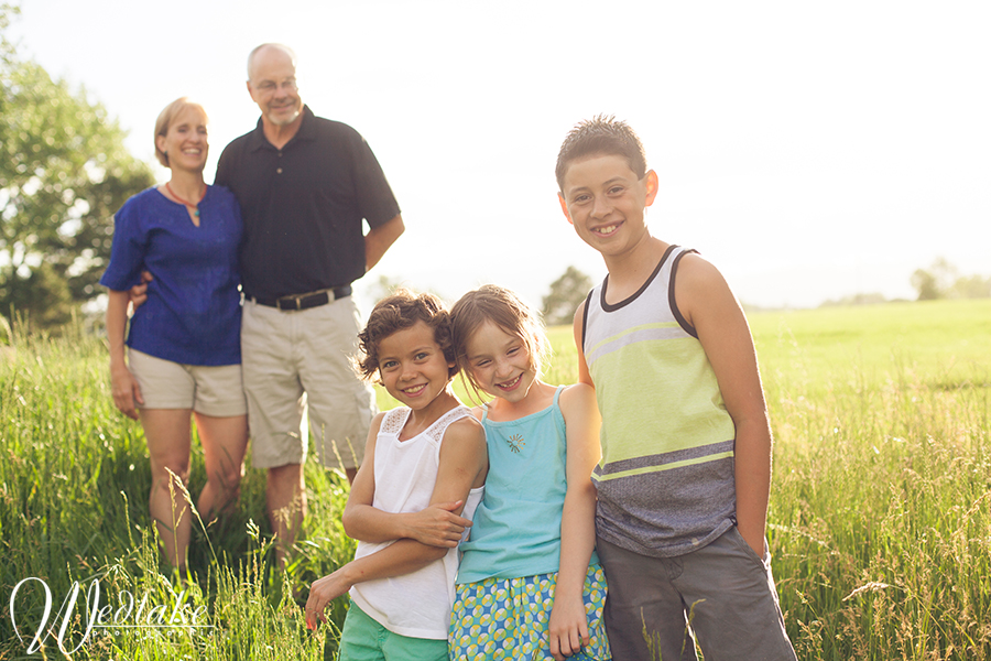 family pictures photography arvada CO