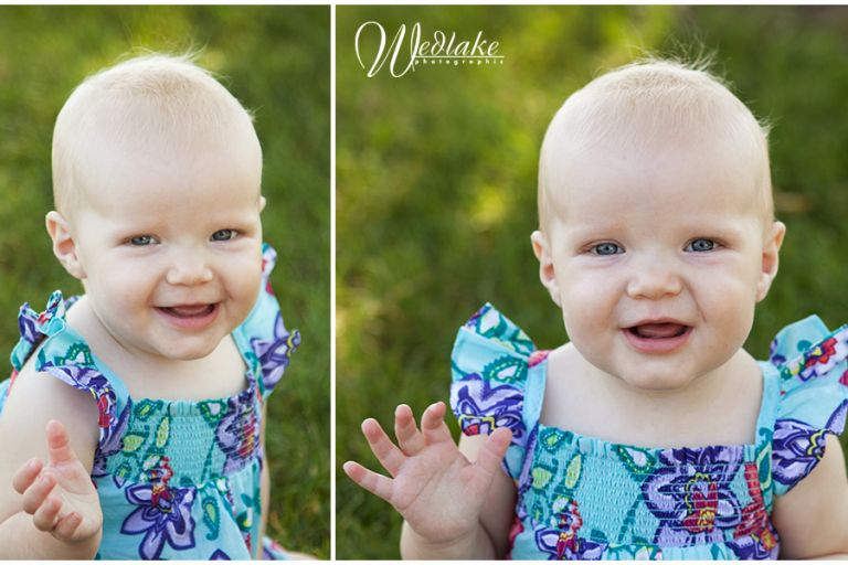 baby pictures photography studio arvada CO