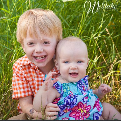 childrens photography arvada CO