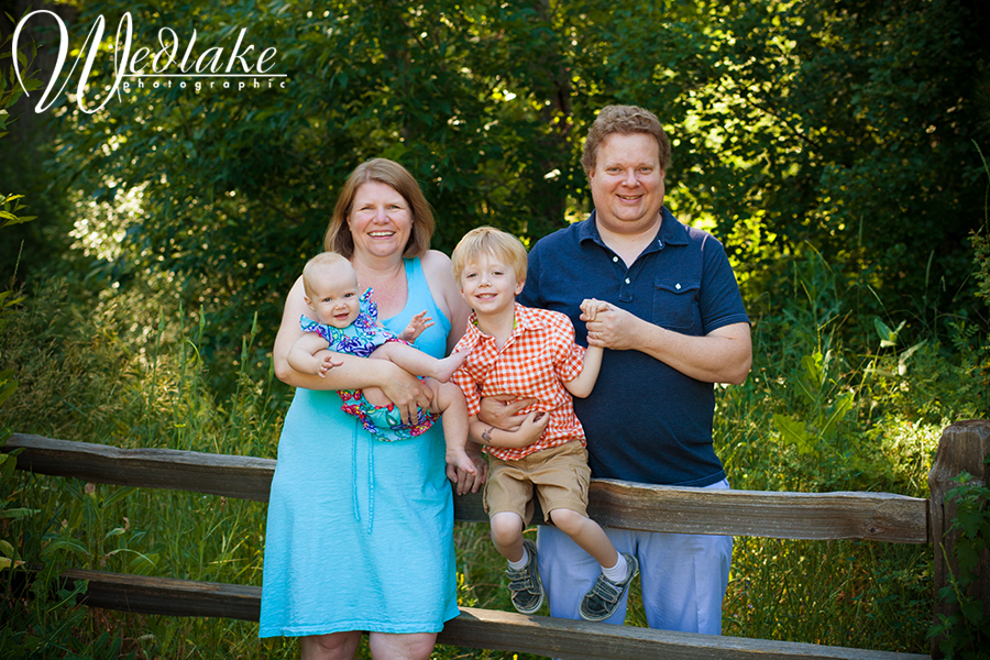 family photographer arvada Colorado
