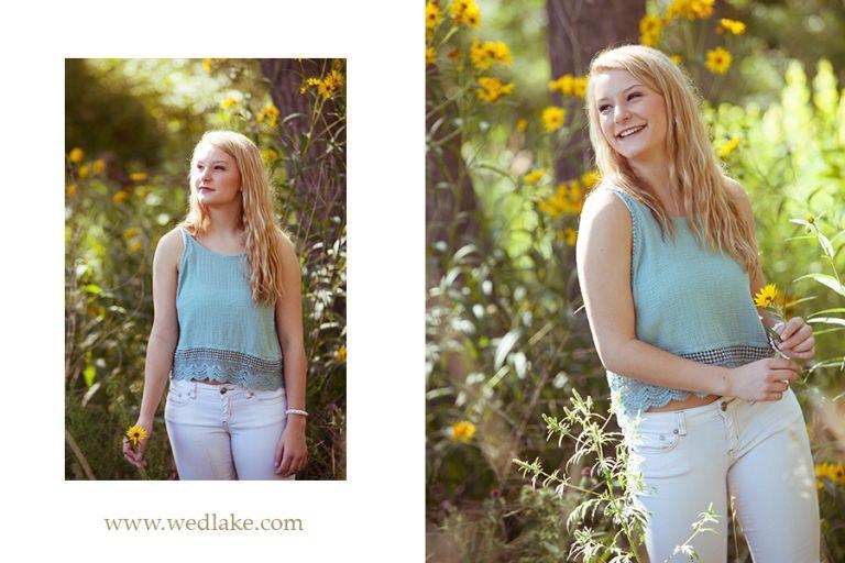 arvada co high school senior photography