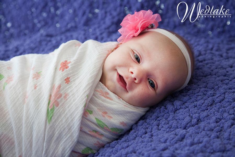 Lakewood CO baby photographer