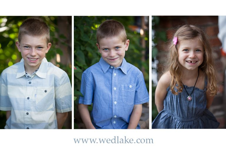 Lakewood CO Childrens photographer