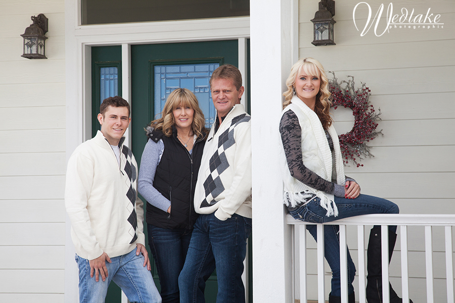 Arvada CO family pictures photography