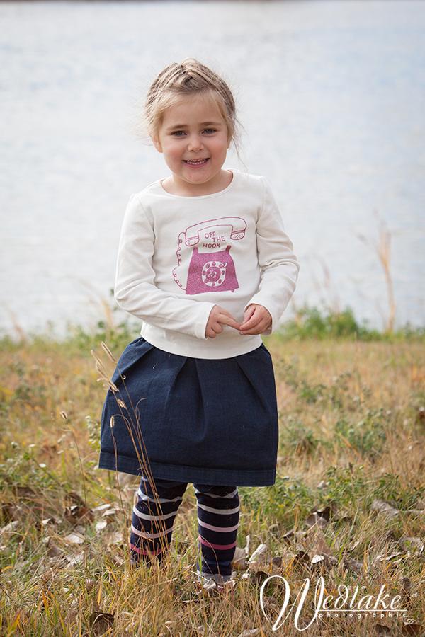 Child photographer superior CO