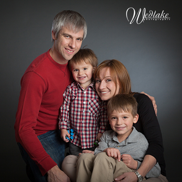 family portrait photography arvada CO