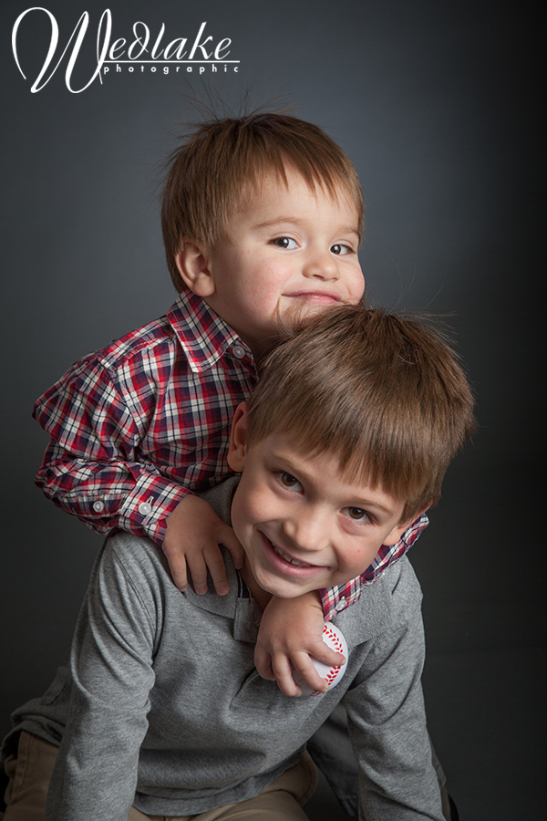 kids photographer arvada CO
