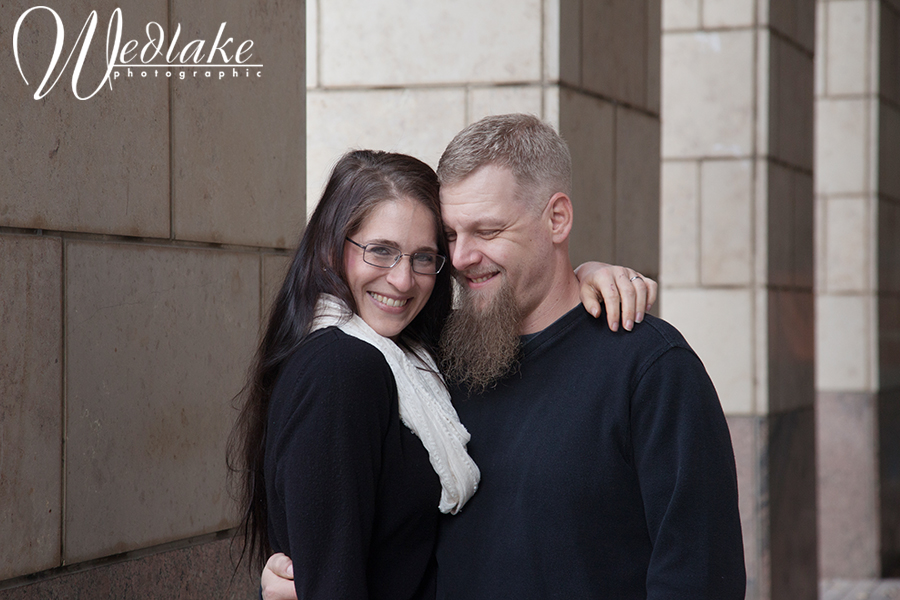 couple photography denver
