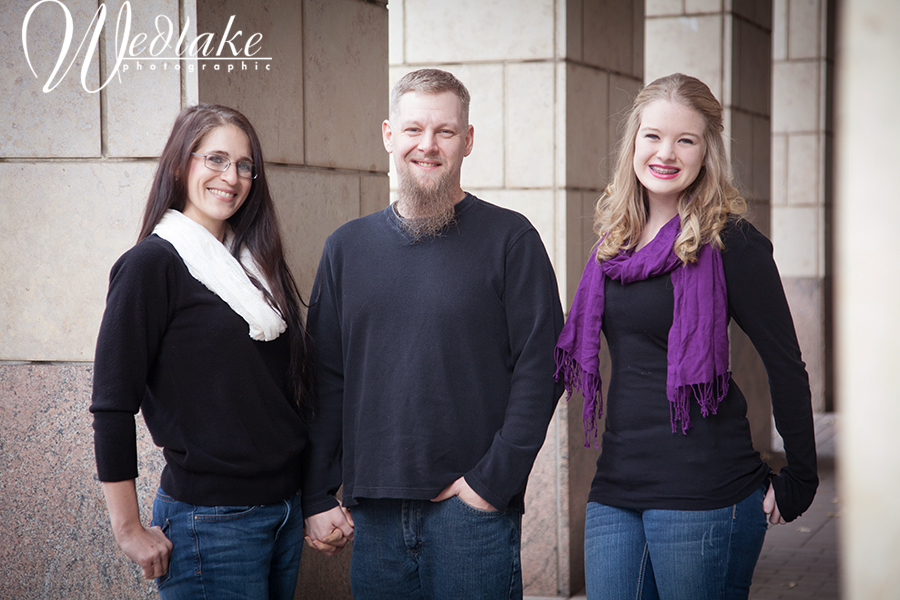 Family Photography Denver