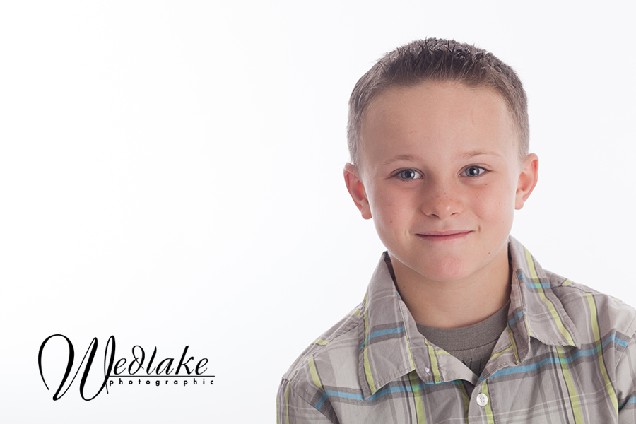 Kids Photography Studio Arvada CO