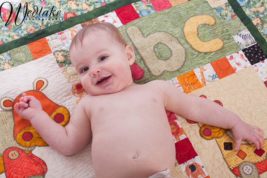 baby photography arvada CO