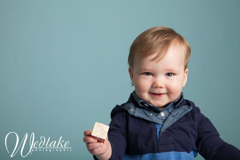 baby photography studio arvada CO