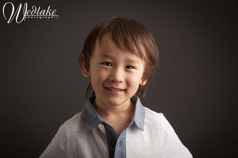 children's photographer wheat ridge co
