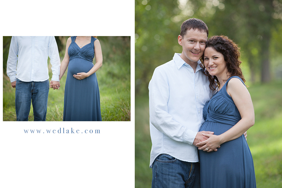 pregnancy photography arvada CO