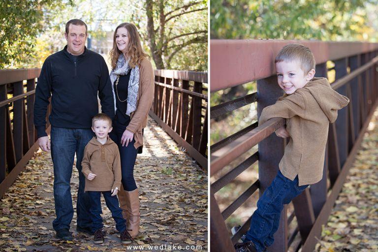 family photography denver co