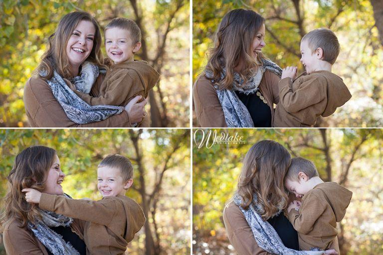 lifestyel childrens photography Denver CO