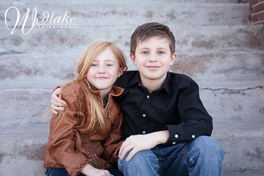 kids photogarphy olde town arvada