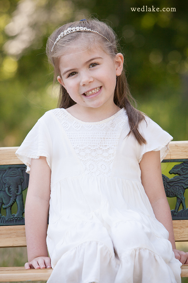 kids photography Arvada CO
