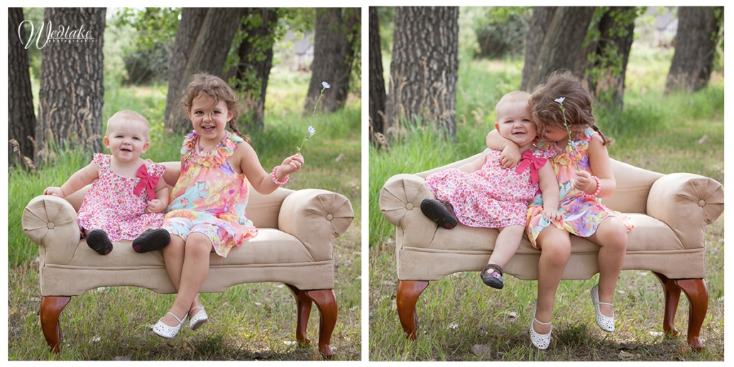Arvada CO kids Photographer