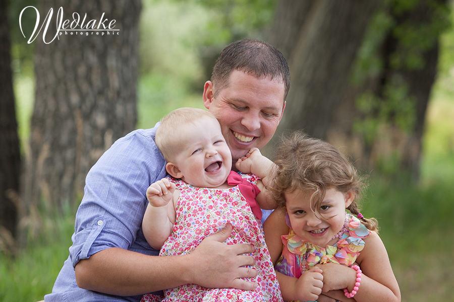 lifestyle photographer arvada co