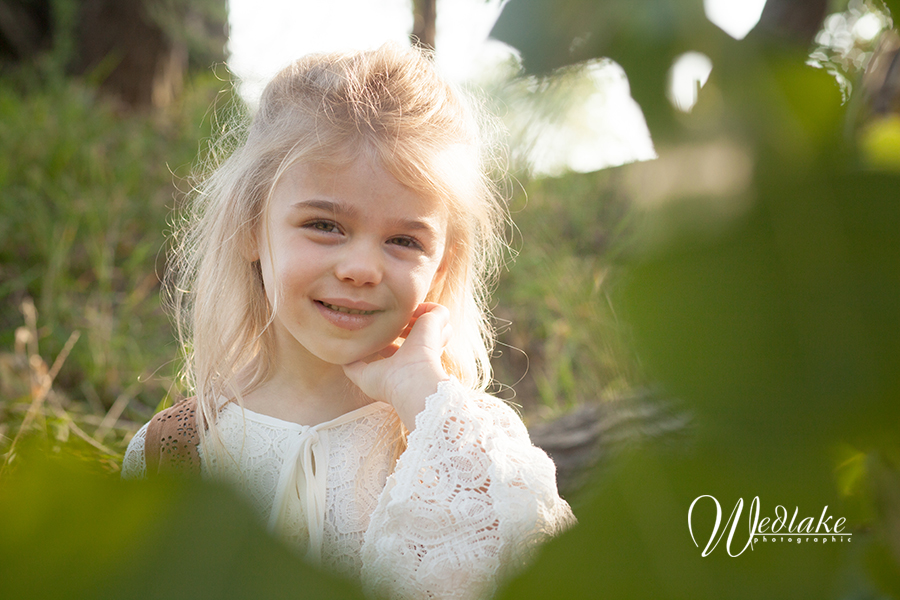 childrens photographer arvada