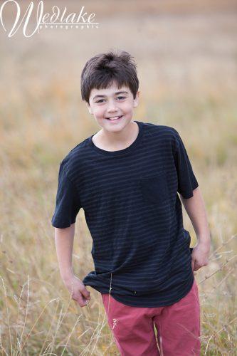 Child Photographer Boulder CO