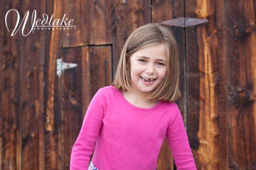 Childrens PHotography Boulder CO