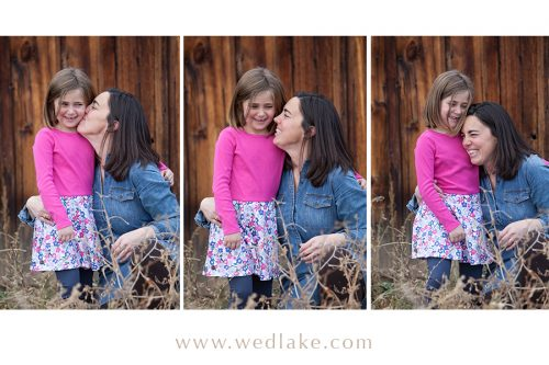 family lifestyle photographer boulder CO
