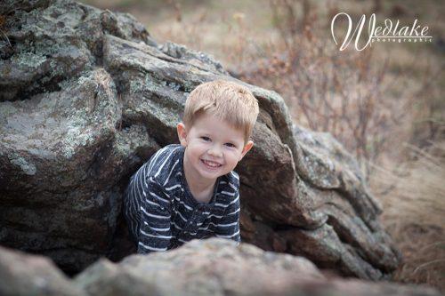 child portrait photography denver