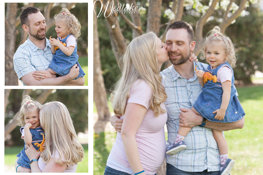 Arvada Family Photography