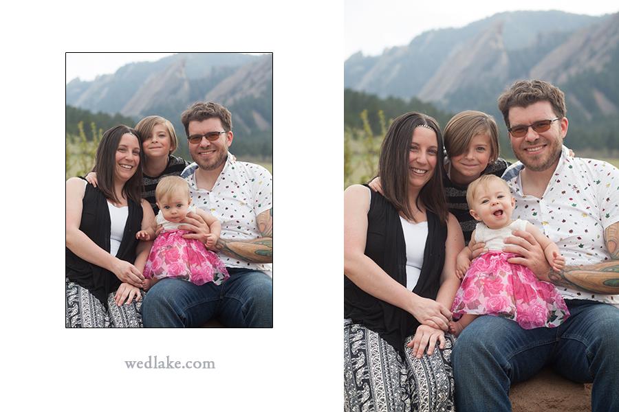 Boulder Colorado Photographer