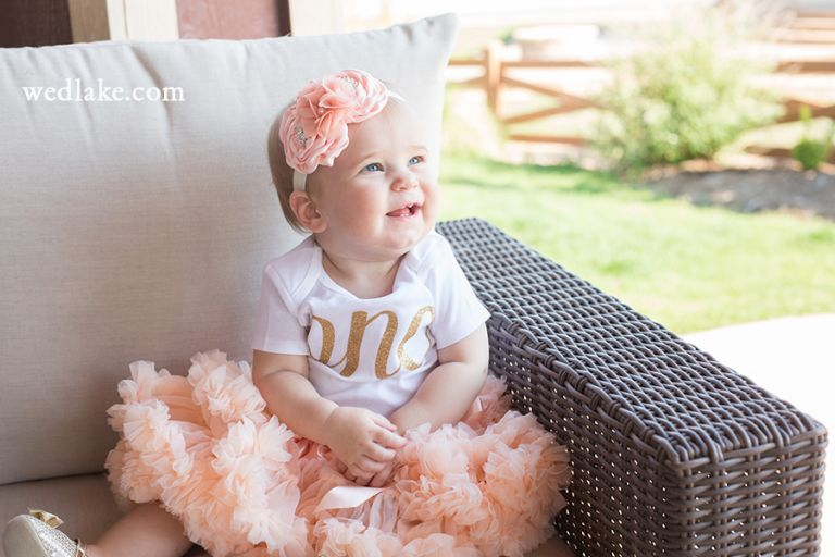 Arvada CO baby photography