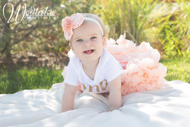 baby photographer arvada CO