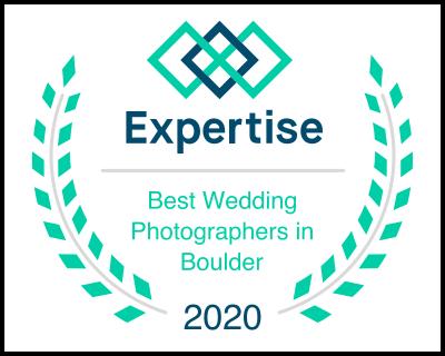 Best Wedding Photographer Boulder